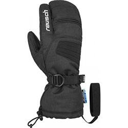 Перчатки Reusch Couloir R-TEX XT Lobster