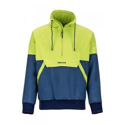 Куртка Marmot Lynx Insulated Anorak