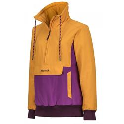 Куртка Marmot Lynx Insulated Anorak жен.
