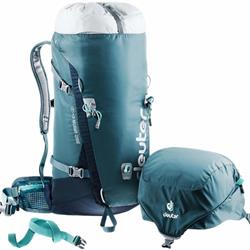 Рюкзак DEUTER Gravity Expedition 42 + SL