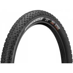 Покрышка Maxxis 27.5x3.0 Chronicle M335 F TT