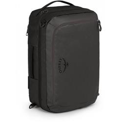 Сумка Osprey Transporter Global Carry-On 38