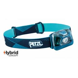 Фонарь Petzl Tikka Headlamp