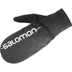 Перчатки Salomon Fast Wing Winter Glove U B