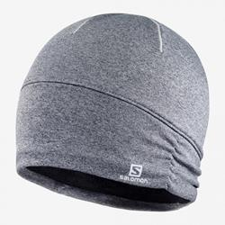 Шапка Salomon Elevate Warm Beanie W