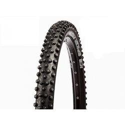 Покрышка Schwalbe 27.5x2.25 (57-584) Ice Spiker Pro Performance HS379 R-Guard
