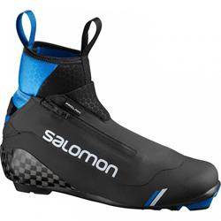 Ботинки Salomon S/Race Classic Prolink