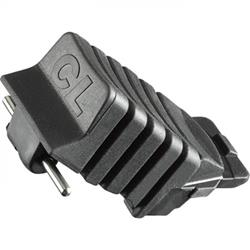 Запчасть Salomon 1*2 Flexor PLK CL 85