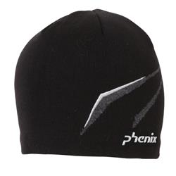 Шапка Phenix HW10 Refraction Watch Cap