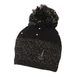 Шапка Phenix HW56 Ruby Watch Cap жен.