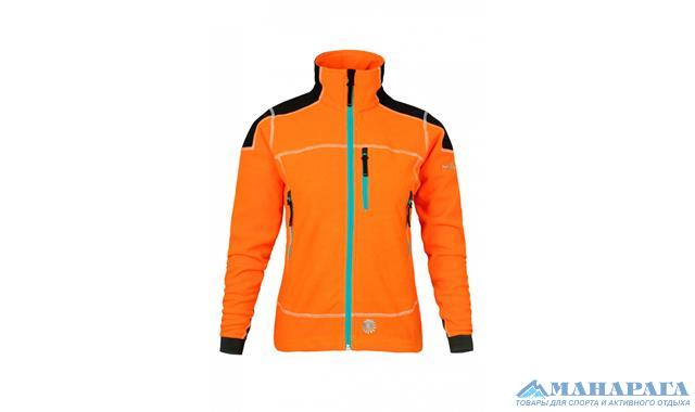 Куртка Milo Sella Lady