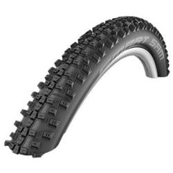 Покрышка Schwalbe 27.5x2.25 650B (57-584) Smart Sam Performance