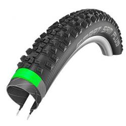 Покрышка Schwalbe 29x2.10 (54-622) Smart Sam Plus G-Guard Snakeskin