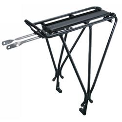 Багажник Topeak Explorer Tubular Rack Disc Mount Version