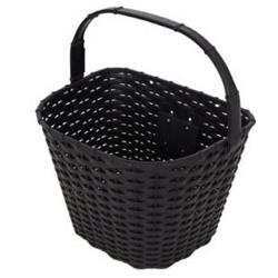 Корзина Green Cycle GCB-023