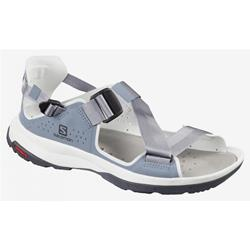 Сандали Salomon Tech Sandal W