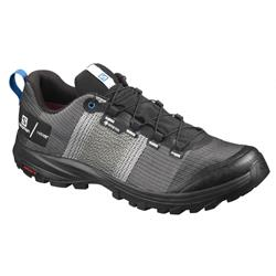 Кроссовки Salomon OUT GTX/PRO