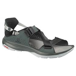 Сандали Salomon Tech Sandal
