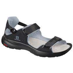 Сандали Salomon Tech Sandal Feel
