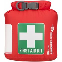 Аптечка STS First Aid Dry Sack Overnight